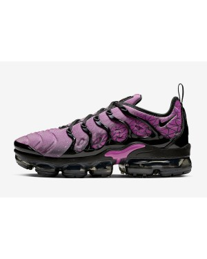 Nike Air VaporMax Plus (Active Fuchsia/Negras) 924453-603