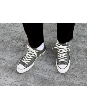 Converse Chuck Taylor All Star '70 OX (Field Surplus/Negras/Egret) 162060C