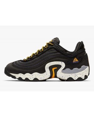 Nike ACG Air Skarn (Negras/Oro) CD2189-002