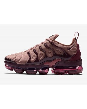 Nike Air VaporMax Plus (Mauve/Bordeaux/Wine) AO4550-200