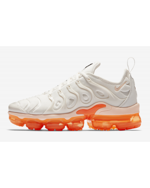 Nike Air VaporMax Plus (Phantom/Naranjas) AO4550-005