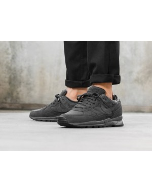 Nike Air Span II PRM (Anthracite/Grises oscuro/Negras) AO1546-001