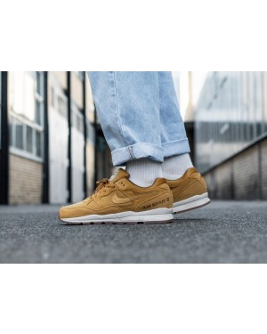 Nike Air Span II PRM (Wheat/Light Bone/Marrones) AO1546-700