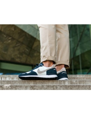 Nike Air Vortex (Navy/Cobblestone/Blancas) 903896-400