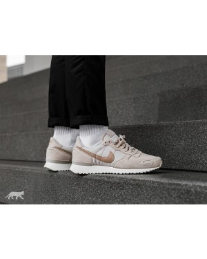 Nike Air Vortex Leather (Desert Sand/Sand/Sail) 918206-003