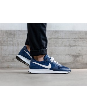 Nike Internationalist LT17 (Azul/Blancas) 872087-401