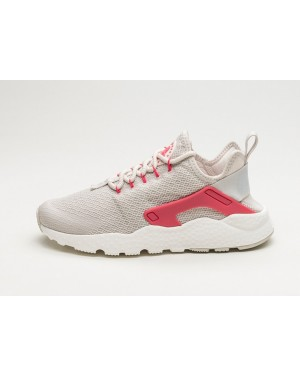 Nike Mujer Air Huarache Run Ultra (Marrones/Rojas/Sail) 819151-105