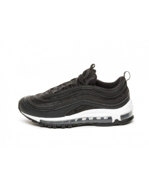 Nike Mujer Air Max 97 (Negras/Negras) 921733-006