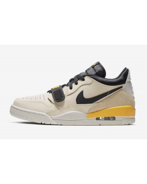 Jordan Legacy 312 Low (Blancas/Amarillas) CD7069-200