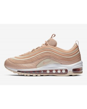 Nike Air Max 97 (Beige/Light Carbon-Dusty Peach) AR7621-201