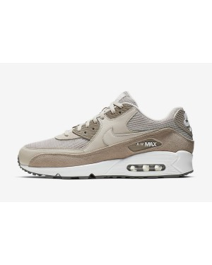 Nike Air Max 90 (Marrones/Tan/Khaki) AJ1285-204