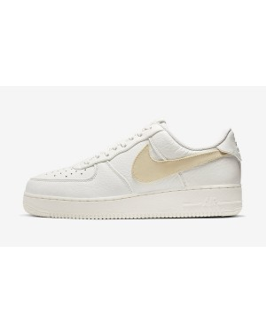 Nike Air Force 1 '07 Premium 2 (Sail/Pale Vanilla) AT4143-101