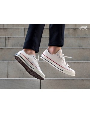 Converse Chuck Taylor All Star '70 Ox (Parchment) 142338C