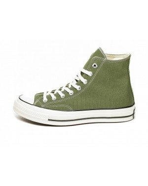 Converse Chuck Taylor All Star '70 Hi (Field Surplus/Negras/Egret) 162052C