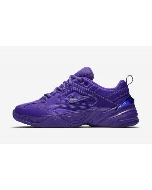 Nike M2K Tekno Gel (Hyper Grape/Púrpura) CI5749-555