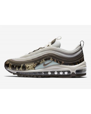 "Nike Air Max 97 ""Future Forward"" (Ridgerock/Desert Dust) 917646-201"