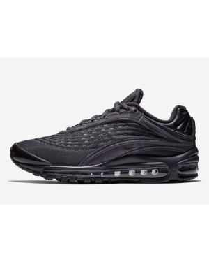 Nike Air Max Deluxe (Grises/Grises) AT8692-001