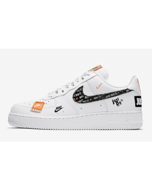 low priced 7d1d7 e887a Nike Air Force 1  07 PRM