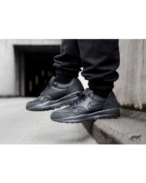 Nike Air Safari QS (Negras/Monarch/Anthracite) AO3295-002