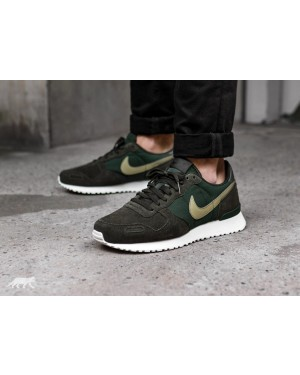 Nike Air Vortex Leather (Sequoia/Olive/Blancas) 918206-302