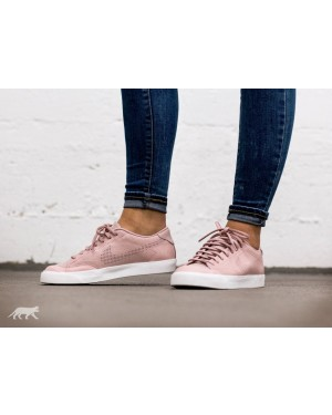 Nike Mujer All Court 2 PRM (Rosas Oxford/Bright Melon) 881198-600