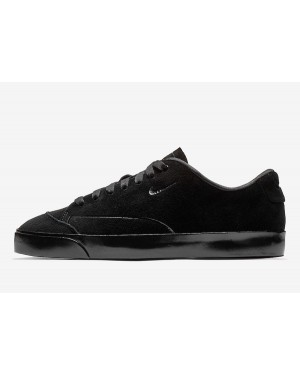 Nike Blazer City Low XS (Negras) AV2253-002