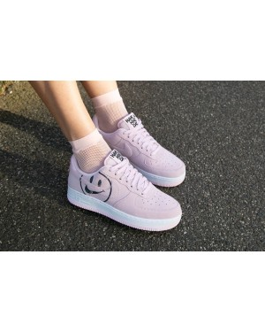 Nike Air Force 1 (Rosas) BQ9044-600